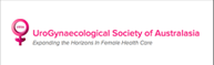UroGynaecological Society of Australasia